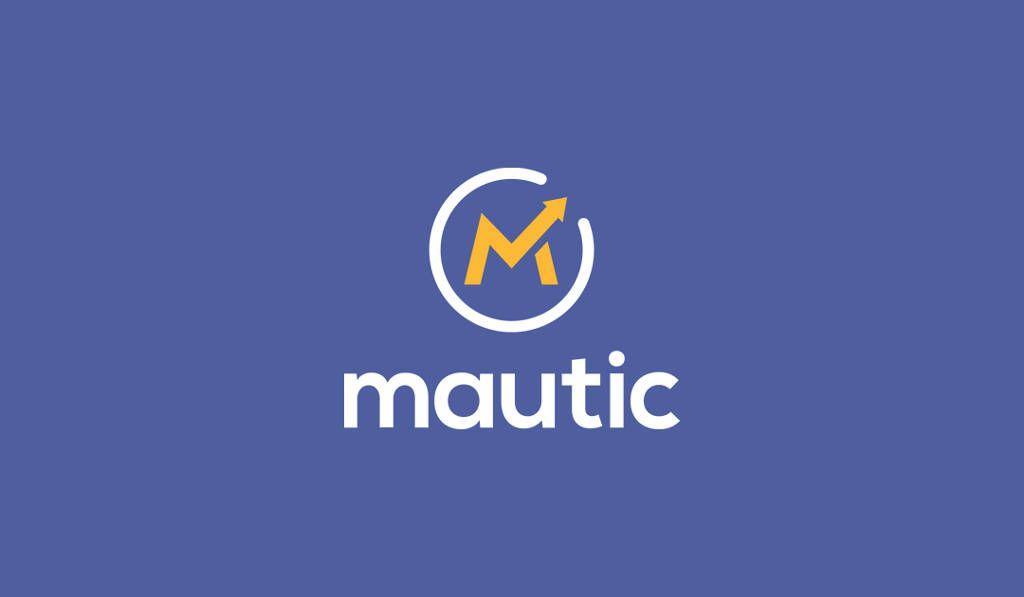 instalación Mautic en un VPS