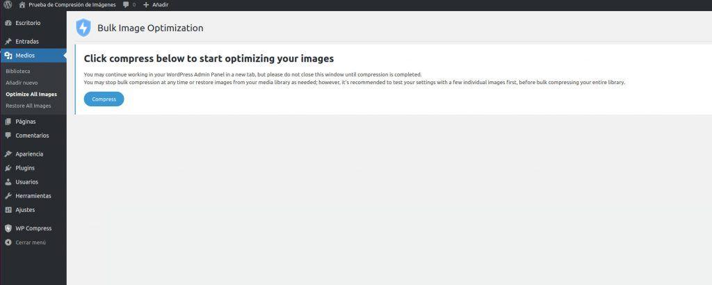 optimizando-imagenes