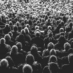 Mitos y leyendas de la Comunidad de WordPress