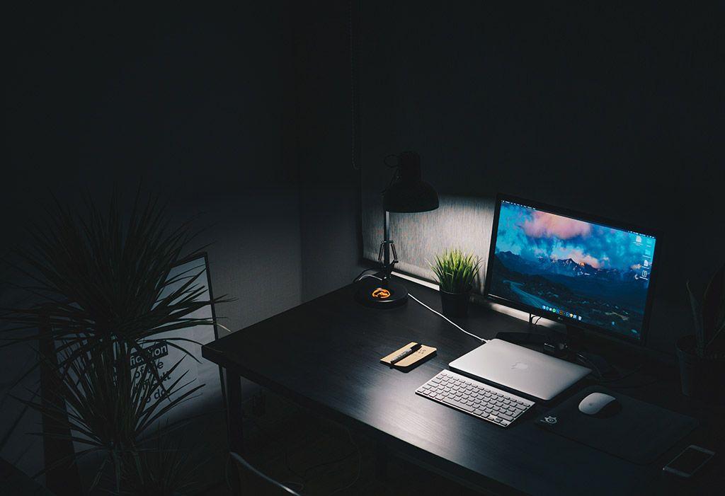 La informática no es una ciencia exacta