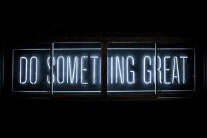 Qué necesitas para montar una startup