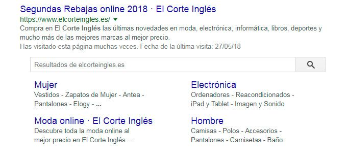 el corte ingles regala iphone por su aniversario