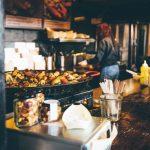 La nueva moda de hablar de restaurantes que nunca has visitado