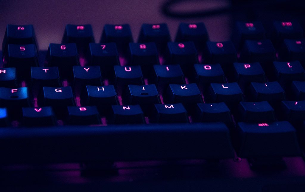 Proyectos  heredados – El lado oscuro de la programación