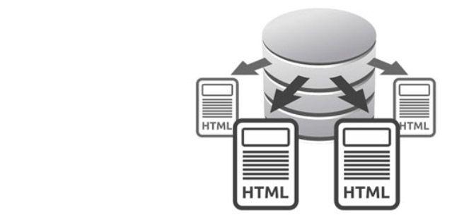 Cómo convertir tu WordPress en una web estática