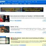 AutoRRSS de bloguers.net y ahorra un plugin en WordPress