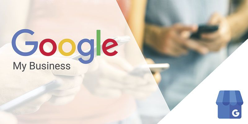 La importancia de Google My Business en un negocio local