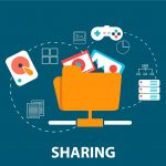 Comparativa plugins Compresión de imágenes en WordPress