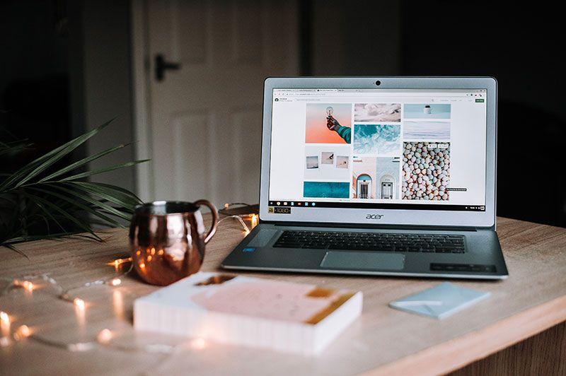 posicionar artículos de menos de 300 palabras