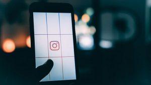 Cómo publicar desde WordPress a Instagram