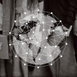 ¿Necesito comprar enlaces para mi web? – Linkbuilding