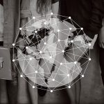 Linkbuilding Estrategia SEO