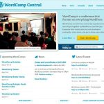 El coste de ir a una WordCamp
