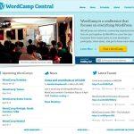 El coste de ir a una WordCamp