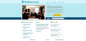 El coste de ir a una WordCamp de WordPress