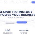 Cómo mejorar el buscador de WordPress – Algolia en tu ayuda