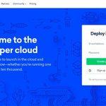 Hosting optimizado para WordPress – Digital Ocean