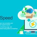 Hosting Optimizado para WordPress – OpenliteSpeed