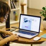 Hostings optimizados para WordPress – La Resistencia