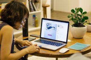 Hostings Optimizados WordPress