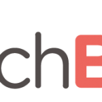 Asistente informático a Domicilio – Techbuddy