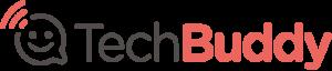 techbuddy