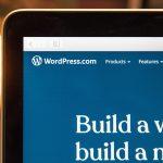 Actualizaciones automáticas de WordPress – Tu Web va a morir