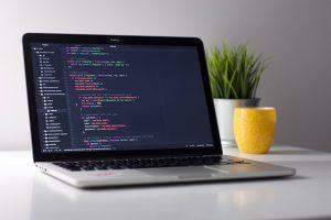 Comprar enlaces para tu proyecto online