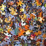 ¿Vale la pena invertir en Redes Sociales?