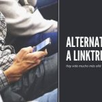 Alternativas a Linktree – Agrupadores de enlaces para Instagram