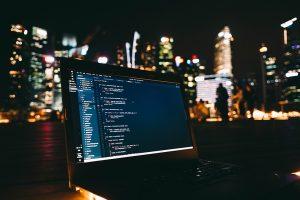 Poner Schema en tu Web WordPress