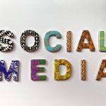 Consejos y herramientas para simplificar el Social Media
