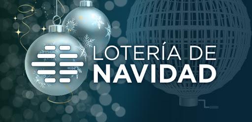 Dónde comprar lotería de Navidad 2020
