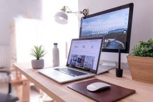 Cómo elegir tema para tu web WordPress