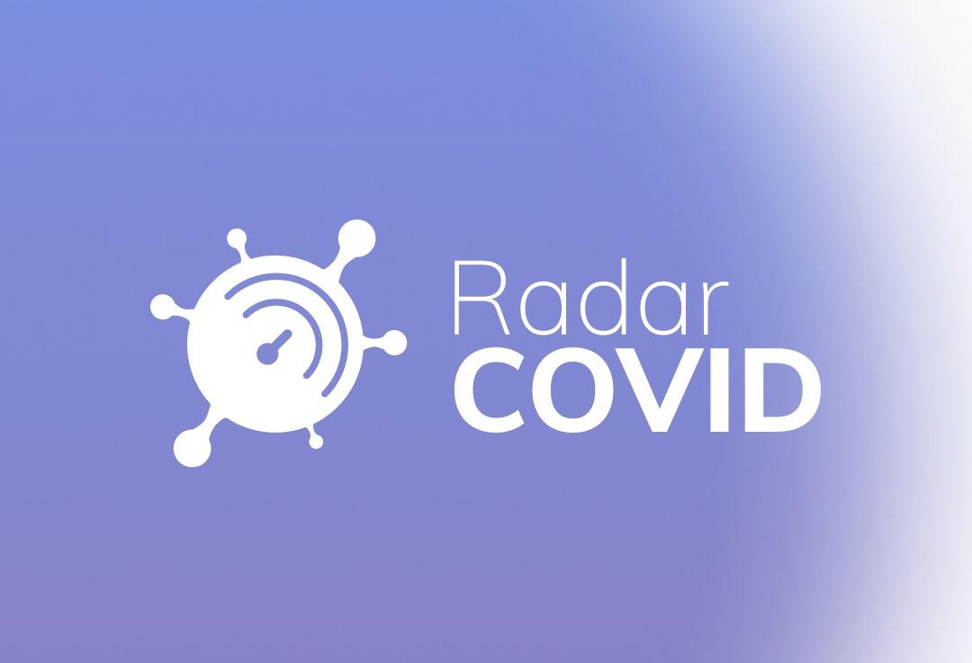Cómo instalar la aplicación Radar Covid