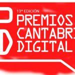 Vuelve el timo de los Premios Cantabria Digital 2020