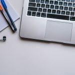 ¿Estamos preparados para la formación online?
