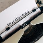 ¿Puede WordPress manejar bases de datos gigantes?