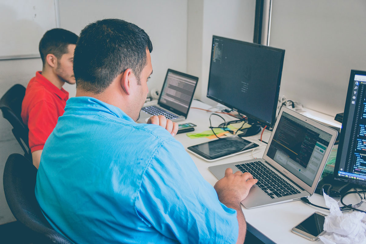 Cómo tener tu web online en 10 minutos después de un desastre con tu hosting