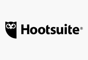 Cómo cancelar tu cuenta de Hootsuite